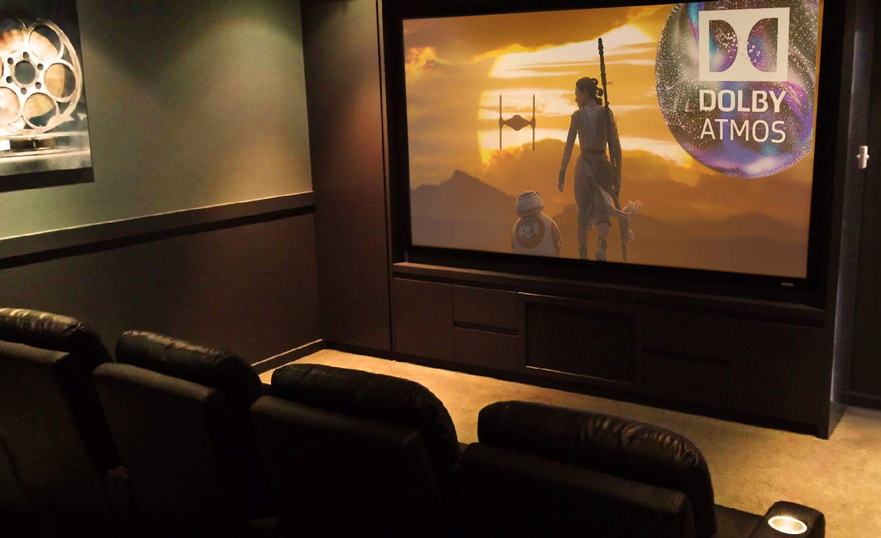 https://www.universalhometheatre.com.au/wp-content/uploads/2018/11/download-70-1.jpeg