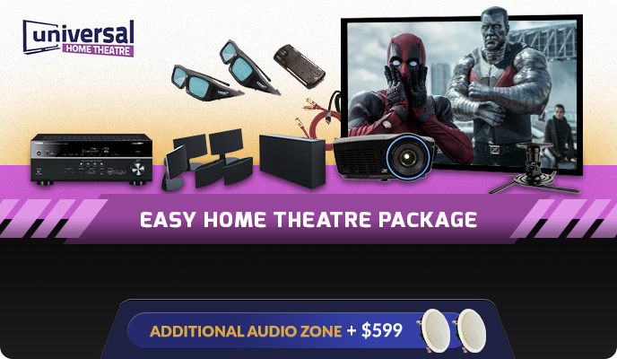 https://www.universalhometheatre.com.au/wp-content/uploads/2018/11/otherspecial1.png