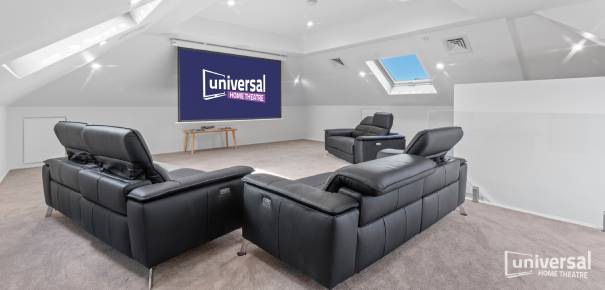 https://www.universalhometheatre.com.au/wp-content/uploads/2020/04/feature.jpg