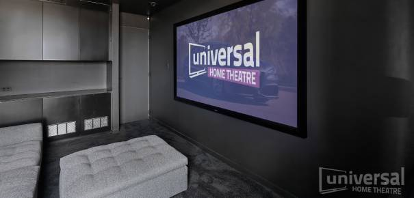 https://www.universalhometheatre.com.au/wp-content/uploads/2020/07/feature_O5933.jpg