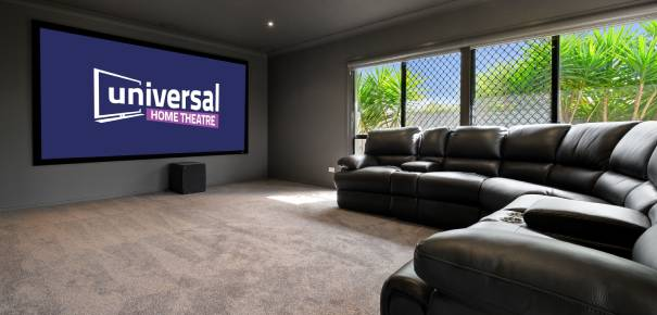 https://www.universalhometheatre.com.au/wp-content/uploads/2020/09/SB6_0978-Edit-1.jpg